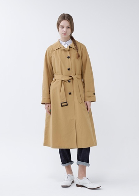 th_main_coat5_1.jpg