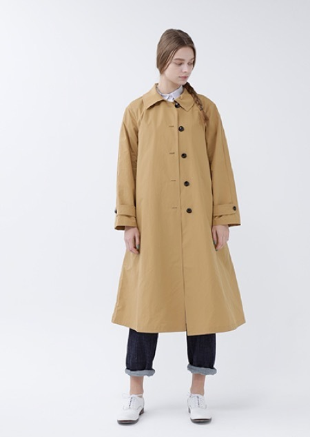 th_main_coat5_4.jpg